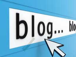Why Epic Blog Posts Boost Your Blog Traffic