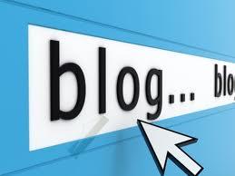 blog-directories