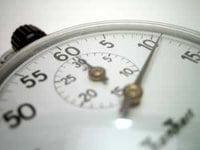 wordpress-stopwatch