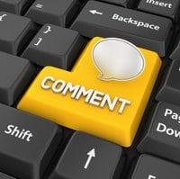 wordpress_comments