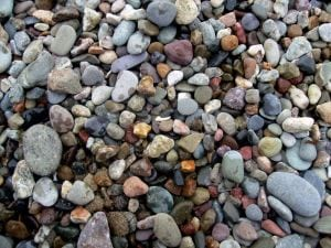 pebbles-mixture-1215234-m