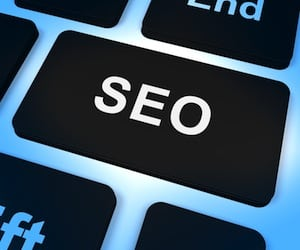 Search Engine Optimization Made Simple.