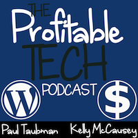 profitable-tech-podcas_sm