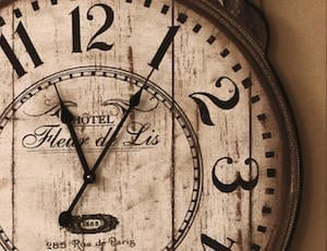 Managing Your Time with Online Activities