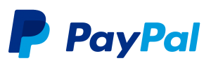 Create a PayPal Button: How To Do It