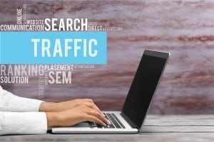 SEO Mistakes To Avoid When Blogging