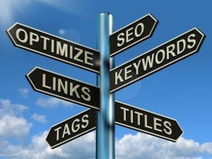 SEO: A Beginner's Guide