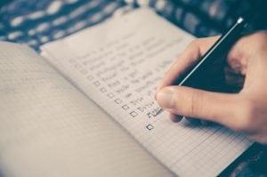 5 Essential WordPress Maintenance Tasks