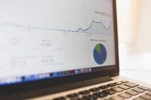 A Guide to On-Page Vs Off-Page SEO