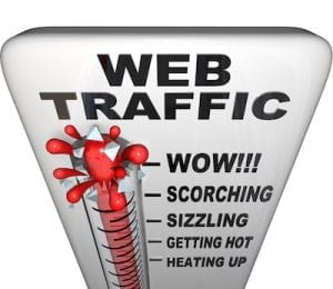 Get an Additional 1,458 Visitors To Your Website Next Week