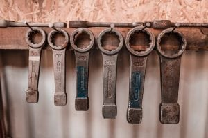 Website Maintenance: The Key to a Keeping Your Website Successful