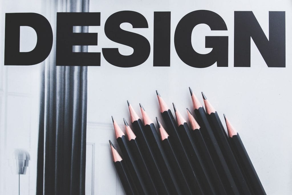 4 Places Your Brand Identity should be Consistent