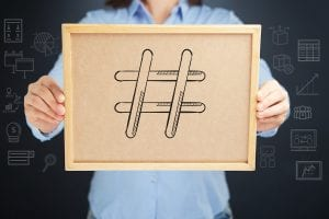 Hashtags to Grow Your Business