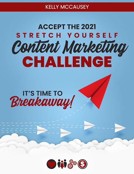 Stretch Yourself Challenge 2021